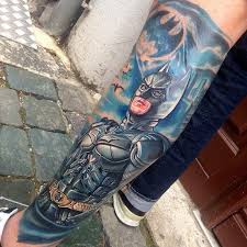 25 best tattoo images on pinterest google search artists and