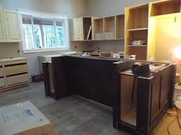 Kitchen Cabinets Victoria Bc Cabinetry Victoria Bc Cabinet Making Contractor Installation