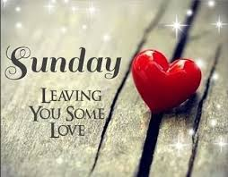 Sunday Morning Memes - happy sunday love quotes images and funny meme quotes square