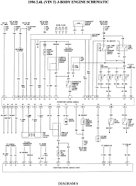 s10 air conditioning wiring diagram s10 electric fan wiring wiring