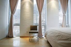 curtains blinds wallpaper singapore choosing curtains or blinds