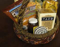 healthy gift basket ideas five healthy gift basket ideas to make and give matters