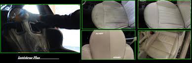 lavage siege auto nettoyage intérieur voiture lavage auto lille lens arras