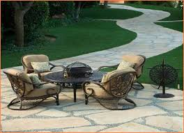 Costco Outdoor Furniture Replacement Cushions by Cast Aluminum Patio Furniture At Costco Roselawnlutheran