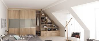 dressing cuisine cuisine salle de bains dressing et meuble tv sur cuisinella