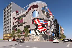 Design District Miami Apartments Brilliant Design District Miami - Miami design district apartments