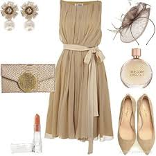 fall dresses for wedding guests the 25 best fall wedding guest ideas on