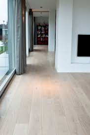 Skirting For Laminate Flooring Best 20 Pvc Skirting Board Ideas On Pinterest U2014no Signup Required