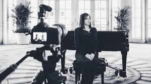 Orlando Video Production Testimonial Video Production By Orlando Videographer