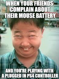 Smile Memes - funny kid smile memes imgflip
