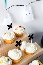 dora halloween party decorations quick birthday party decorating ideas image inspiration of cake