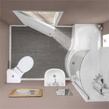 Toilets For Small Bathrooms Space Saver Toilet Dimensions Home Design Mannahatta Us