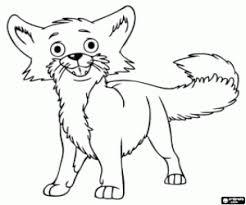 imagenes de animales carnivoros para imprimir dibujos para colorear de animales carnivoros ideas creativas sobre