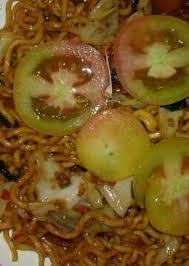cara membuat mie goreng cur wortel 893 resep kol wortel bumbu mie enak dan sederhana cookpad