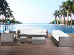luxury patio furniture home interior ekterior ideas