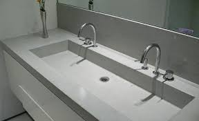 mesmerizing peaceful inspiration ideas bathroom sinks countertops