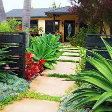 Southern Garden Ideas Southern Garden Ideas Home Interior Design Ideas