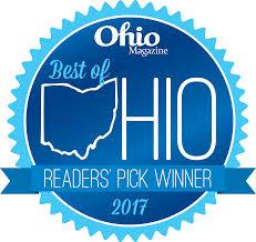 Norwalk Ohio Map by Jeffrey U0027s Antique Gallery U2013 U0026 Springfield Antique Center Ohio U0027s
