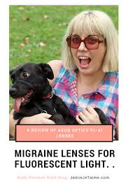 fluorescent lights and migraines migraines steps you can take to handle fluorescent lights