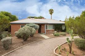 university of arizona homes for sale under 200 000 2802 e blacklidge drive tucson az 85716