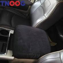 dodge seat covers for trucks get cheap dodge truck seat cover aliexpress com alibaba
