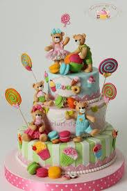 kids cakes children birthday cakes 1008 best unique kids birthday cakes