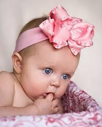 headbands for babies best 25 headbands for babies ideas on baby girl