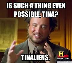 Tina Meme - bf68a3d0bee433f7a177616512e5beb5 jpg