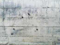 Concrete Wall by David Baker Architects How To Textured Concrete