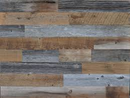 reclaimed wood feature wall archives east coast rustic