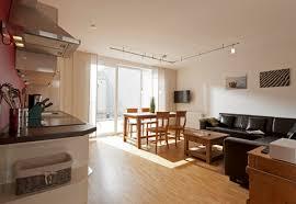 Wohnzimmer Design Facebook Ferienwohnung Sonnendecks 17 Norderney Zimmerservice