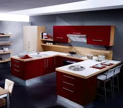 Porsche Design Kitchen by 100 Designer Kitchen Designs Kitchen Design Ideas Gallery