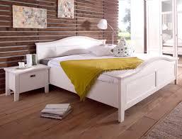 Schlafzimmer Komplett Mit Matratze Und Rost 100 Schlafzimmer Komplett Mit Lattenrost Und Matratze