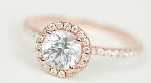cheap beautiful engagement rings awesome engagement ring a1 engagement rings