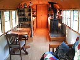 micro homes interior 131 best tiny house dreams images on small houses