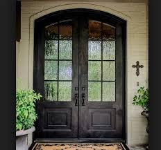 front door glass designs interior rustic wood front doors with glass design door inside