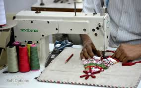 Home Textile Design Studio India About Us Soft Options Home Furnishing Exporters India Home
