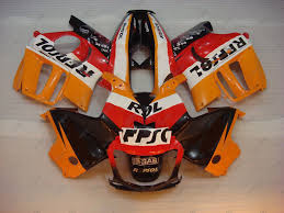 vfr 600 for sale compare prices on repsol fairings motorcycles online shopping buy