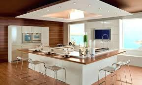 ilot cuisine alinea ilot cuisine alinea free ilot centrale et hotte cuisine conforama