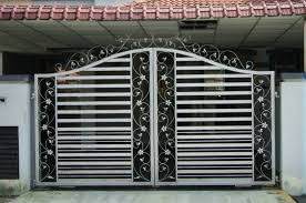 pictures front gate designs for houses home decorationing ideas