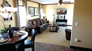 mobile home living room decorating ideas mobile home living room thrill mobile home living room mobile home