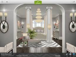 Autodesk Homestyler Free Home Design Software Autodesk Home Design And Design Autodesk Home