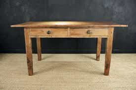 round tables for sale pine dining table round tables for sale uk and chairs comexchange info