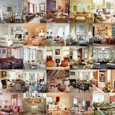 images of livingrooms 25 years of beautiful living rooms traditional home