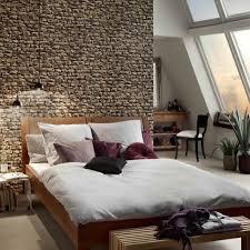 Wohnzimmer Tapeten Ideen Modern Schlafzimmer Mit Dachschrge Gestalten 23 Wohnideen Uncategorized
