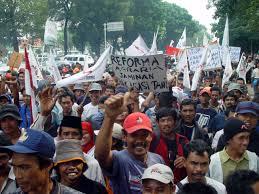 banco agrario colombia newhairstylesformen2014 com reforma agraria