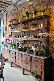 if it were mine franklin flower shop