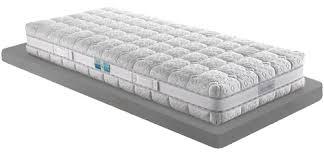 futon per bambini materasso per bambini 4 fasi di crescita per 4 modalit罌 di