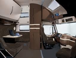 volvo truck tractor volvo truck interior accessories bozbuz
