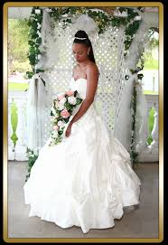 rental wedding dresses 41 fresh las vegas wedding dress rental wedding idea